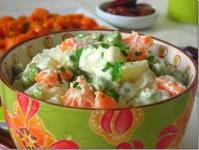 salade_macedoine_3