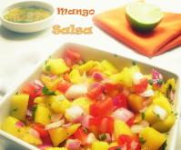 salsa_mangue