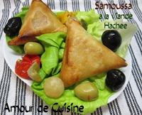 samoussa-a-la-viande-hachee_thumb-recette-pour-ramadan_thum