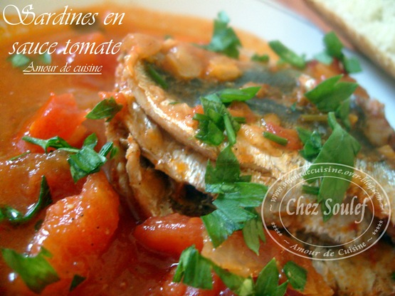 sardine-en-sauce-tomate-032_thumb