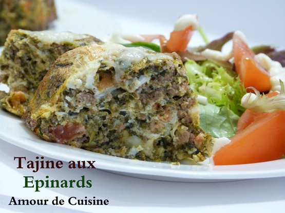 tajine-aux-epinards-017_thumb