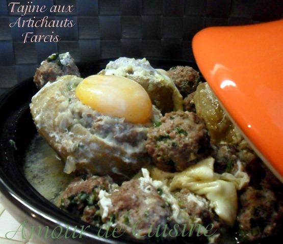 tajine-d-artichauts-farcis-a-la-viande-hachee-et-oeufs_thum