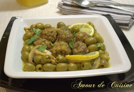 tajine-d-olives-a-la-viande-hachee.CR2_thumb