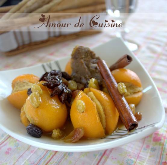 tajine-de-nefles-aux-amandes-076.CR2_