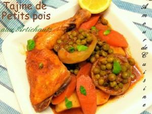 tajine-de-petits-pois-aux-artichauts_thumb