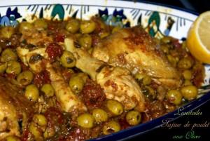 tajine-de-poulet-aux-olives_thumb