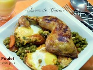 tajine-de-poulet-aux-petits-pois-et-oeufs-cuisine-algeri1