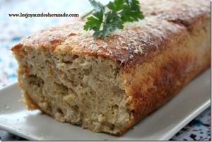 tajine-jben-cuisine-tunisienne_thumb_1