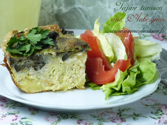 tajine-tunisien-d-aubergines-009_thumb
