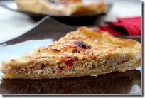 tarte-pouet-fromage-recette-ramadan-cuisine-algerienne_3