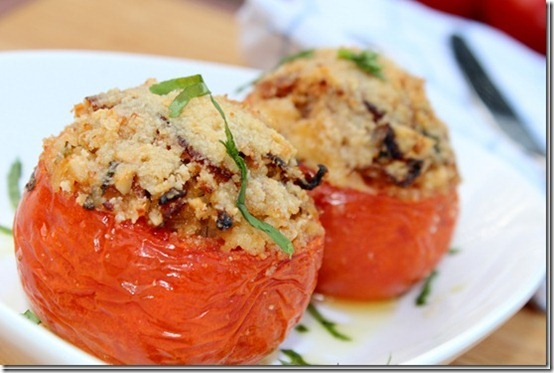 tomate-farcie_thumb_thumb