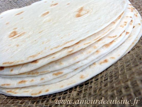 tortillas_thumb