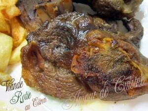 viande-rotie-au-citron-3_thumb
