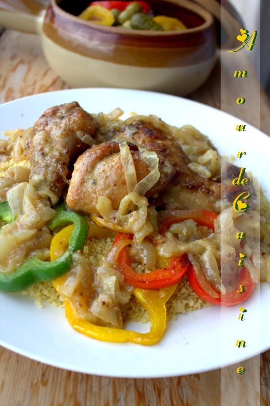 yassa-poulet-029.CR2_