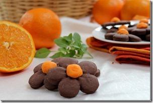 biscuit-l-orange_thumb4_860109c4-6c6f-4e08-bcd6-9cff852742