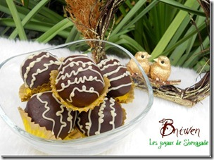 bniwen-gateau-algerien-sans-cuisson_thumb_31