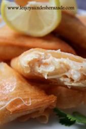 bourak-au-crevettes_2