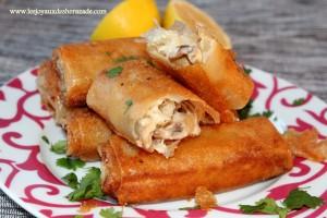 bourek-poulet-champignon-bechamel_2
