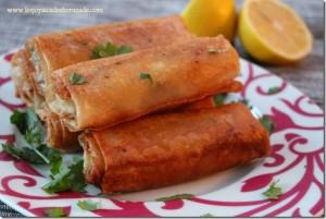 bourek-poulet-champignons_thumb