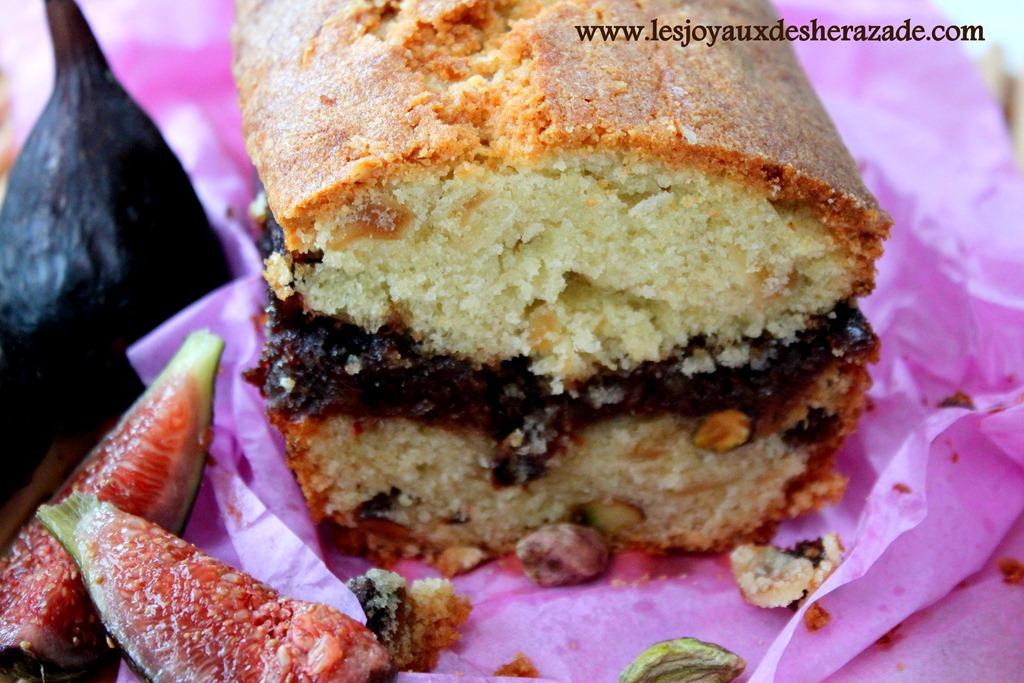 cake-moelleux-aux-dattes-et-aux-figues_2