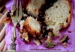 cake-moelleux-aux-figues-cake-moelleux_thumb_1