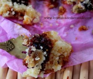 cake-super-moelleux-au-figues_2