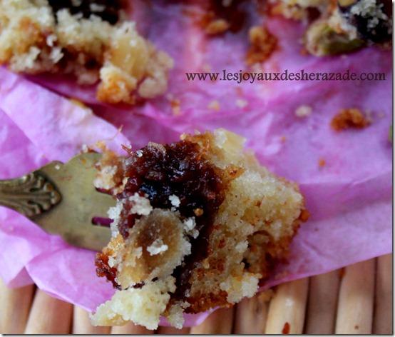cake-super-moelleux-au-figues_thumb