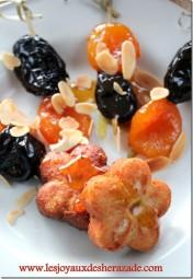 chbah-essafra-cuisine-algerienne_thumb_1
