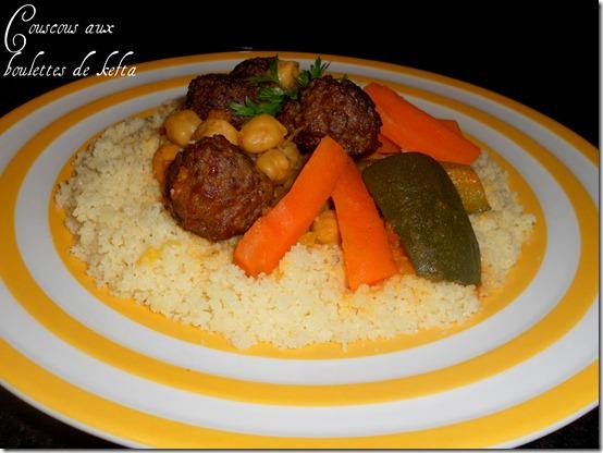 couscous-aux-boulettes-de-kefta_thumb1