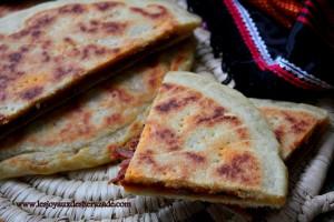 cuisine-algerienne-galette-kabyle_2