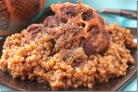 cuisine-algerienne_thumb_2
