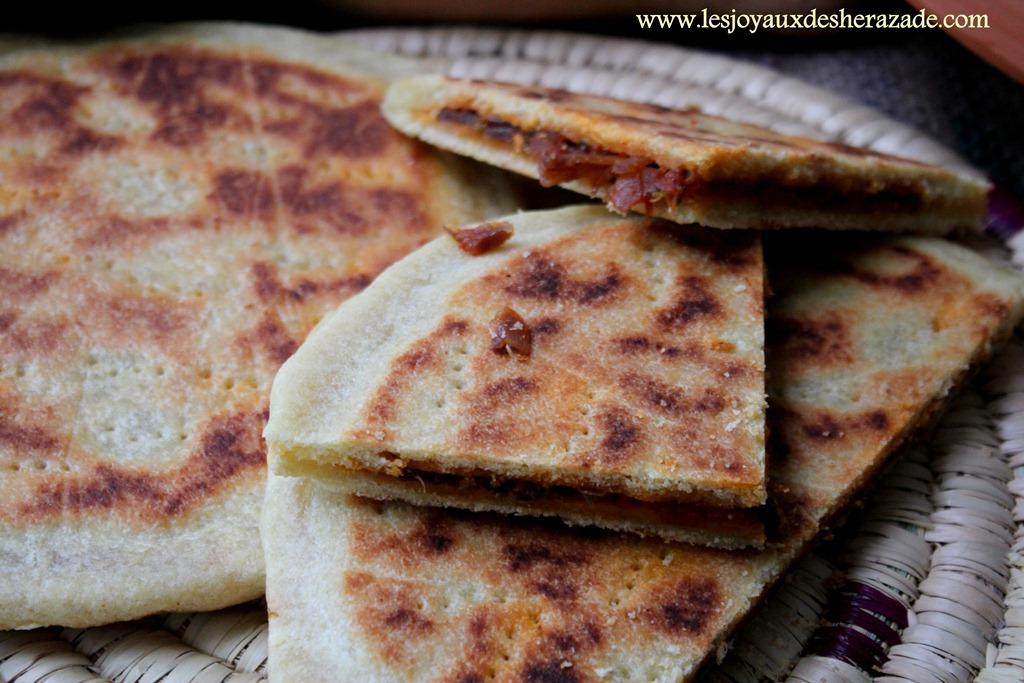 galette-algerienne-pain-algerien-rakhssiss_2