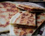 galette-algerienne-pain-algerien-rakhssiss_thumb2