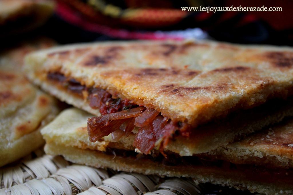 galette-kabyle-cuisine-algerienne_2