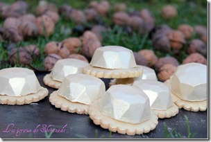 gateau-algerien-aux-chcolat-blanc_thumb_thumb