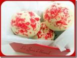 gateau-algerien-boule-chocolat-blanc-noix_3