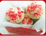 gateau-algerien-boule-chocolat-blanc-noix_31