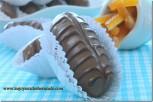 gateaux-algeriens-gateau-noix-de-coco-chocolat_thumb_1