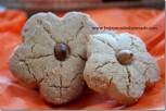 ghribia-au-cacahute-gateaux-algeriens_thumb2