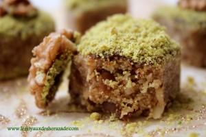 hrissa-patisserie-tunisienne-recette-pour-ramadan_2