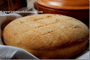 khobz-el-koucha-pain-maison_thumb_1
