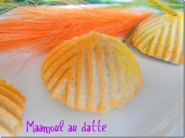 maamoul-au-datte-gateau-algerien_thumb3