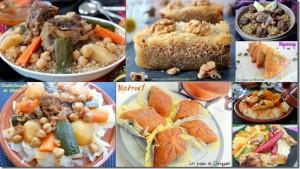 menu-pour-ramadan_thumb