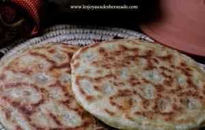 pain-algerien-cuisine-algerienne_2