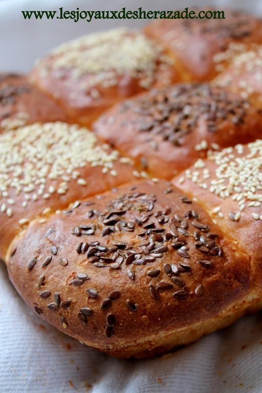 pain-aux-pommes-de-terre_2