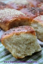 pain-maison-extra-moelleux-pain-pomme-de-terre_2