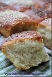 pain-maison-extra-moelleux-pain-pomme-de-terre_thumb