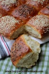 pain-maison-extra-moelleux_2