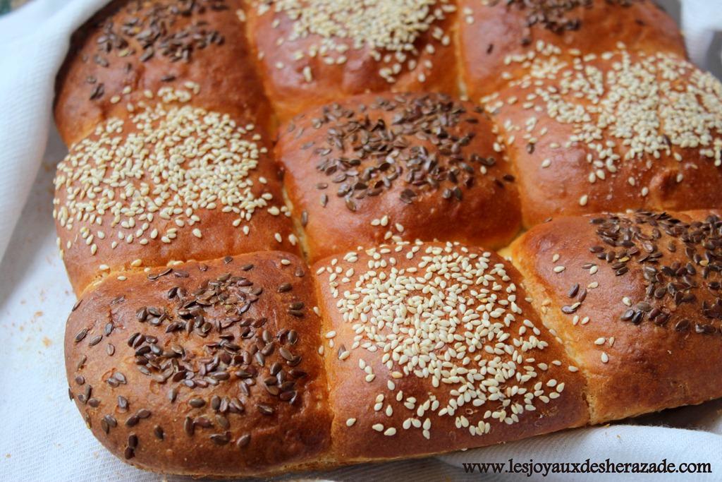 pain-maison-pain-la-pomme-de-terre_2