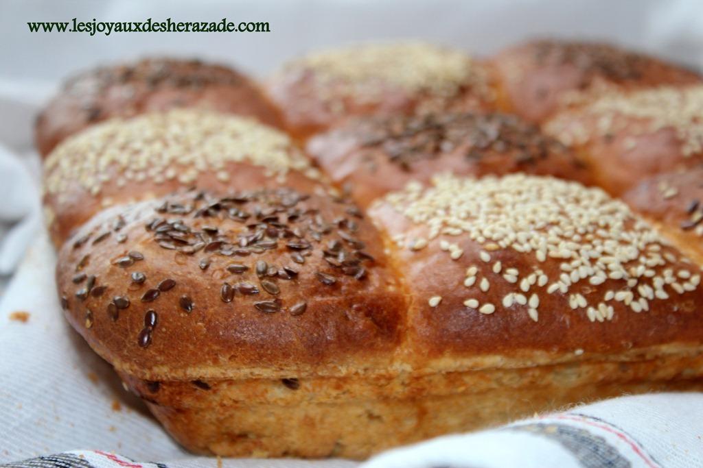 pain-moelleux-aux-pommes-de-terre_2